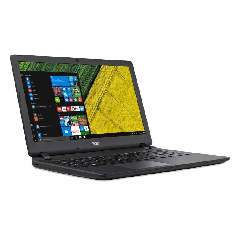 """Acer Aspire ES1-572-37HD 15"""" Core i3 2 GHz - HDD 500 GB - 4GB AZERTY - Französisch"""