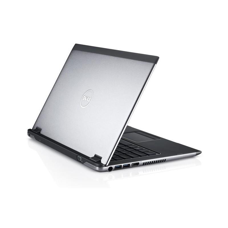 """Dell VOSTRO 3360 13"""" Core i3 1,9 GHz - HDD 320 GB - 4GB - Teclado Francés"""