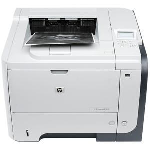 Imprimante Laser monochrome HP LaserJet P3015