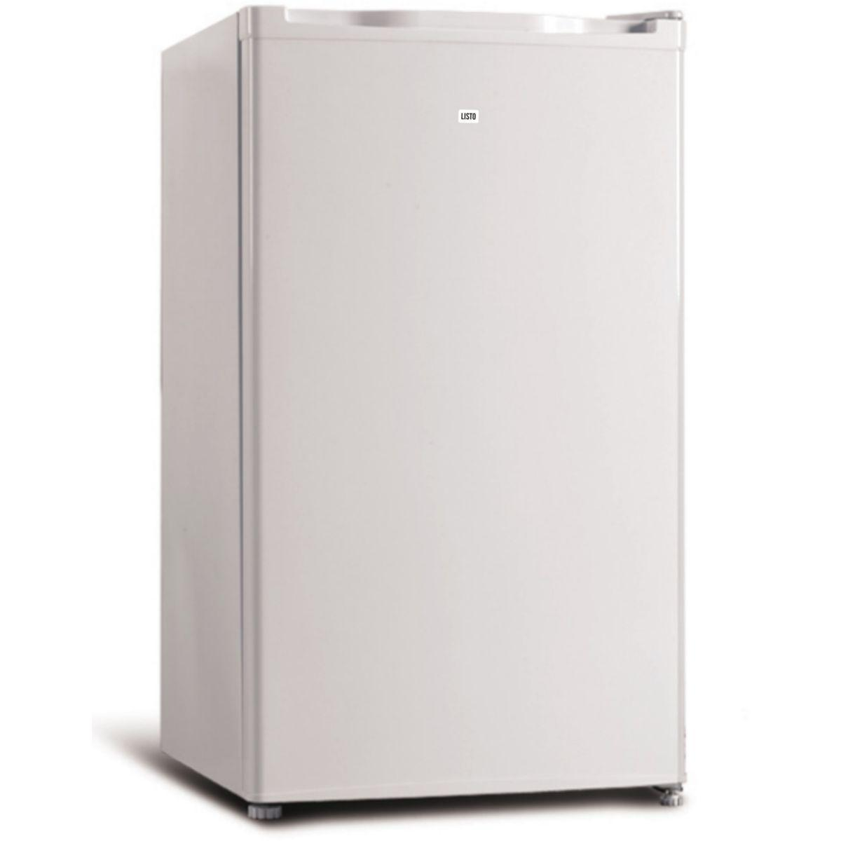 Réfrigérateur Top LISTO RTFL85-50b2