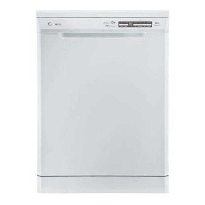 Lave-vaisselle 60 cm CANDY CDPM2D54W - 15 couverts