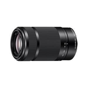 Objectif Sony SEL-55210BQ 55 Mm F/4.5 - 6.3 Oss
