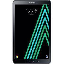 """Samsung Galaxy Tab A - 10,1"""" 16 Go - Wifi + 4G - Noir"""