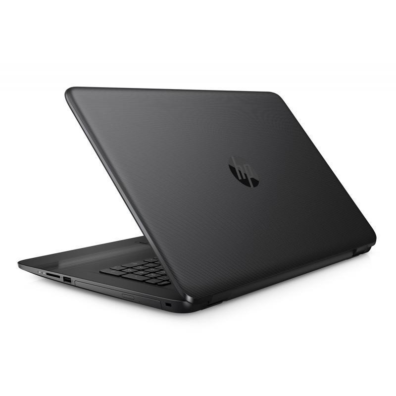 "HP 17-x079nf 17,3"" () - Core i3-6006U - 4GB - HDD 1 TO AZERTY - Francúzska"