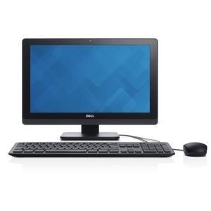 "Dell OptiPlex 3011 20"" (2012)"