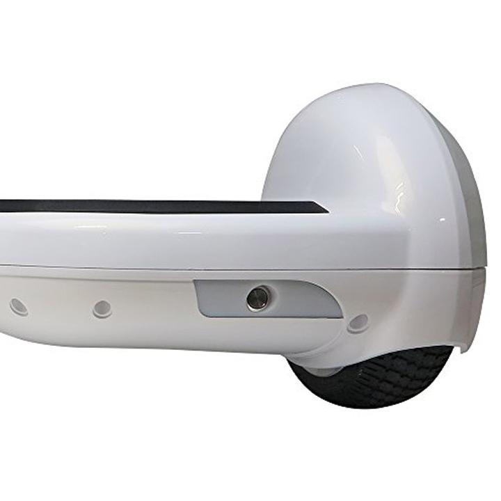 Hoverboard ACBK 6.5 - Blanco