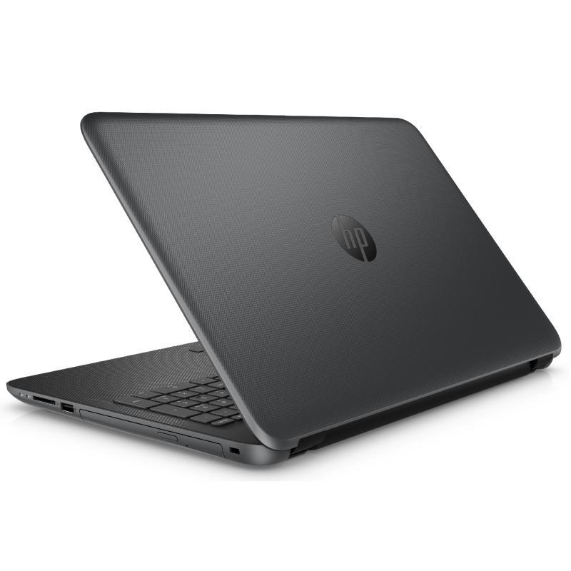 """HP 250 G4 15"""" Core i3 2 GHz - HDD 500 GB - 4GB AZERTY - Französisch"""