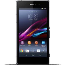 Sony Xperia Z1 16 Go - Noir - Débloqué