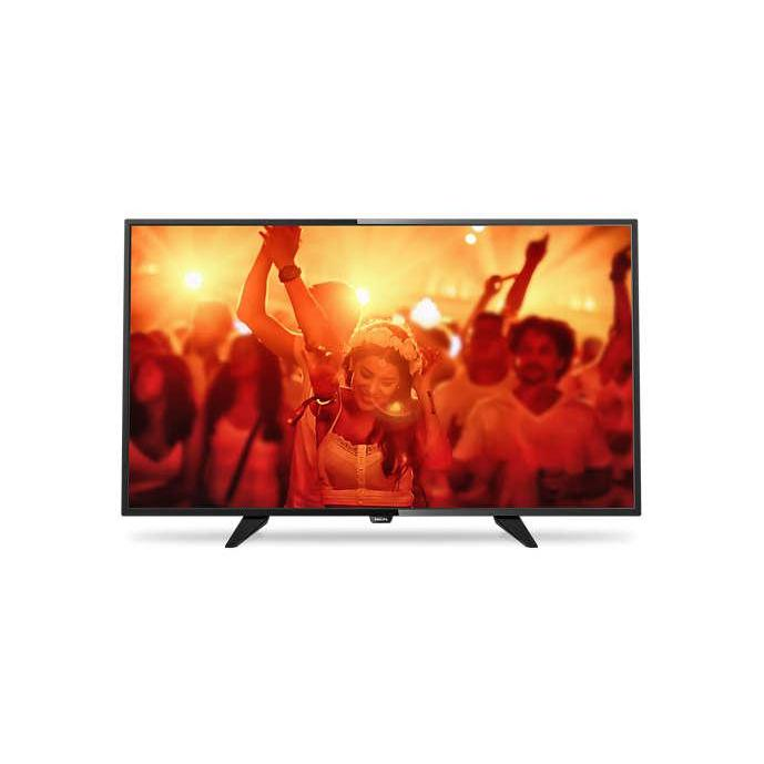TV LED HD 81,3 cm Philips 32PHH4101/88