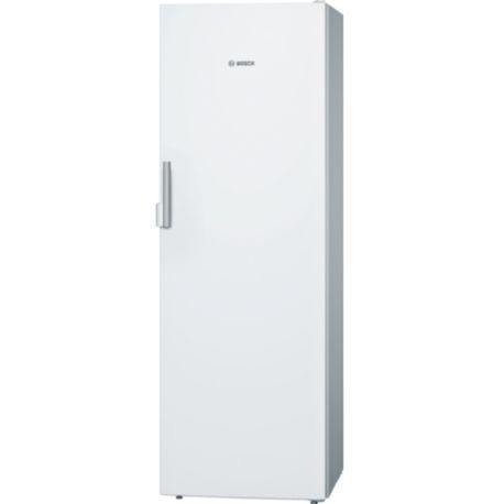 Congélateur armoire BOSCH GSN33EW30