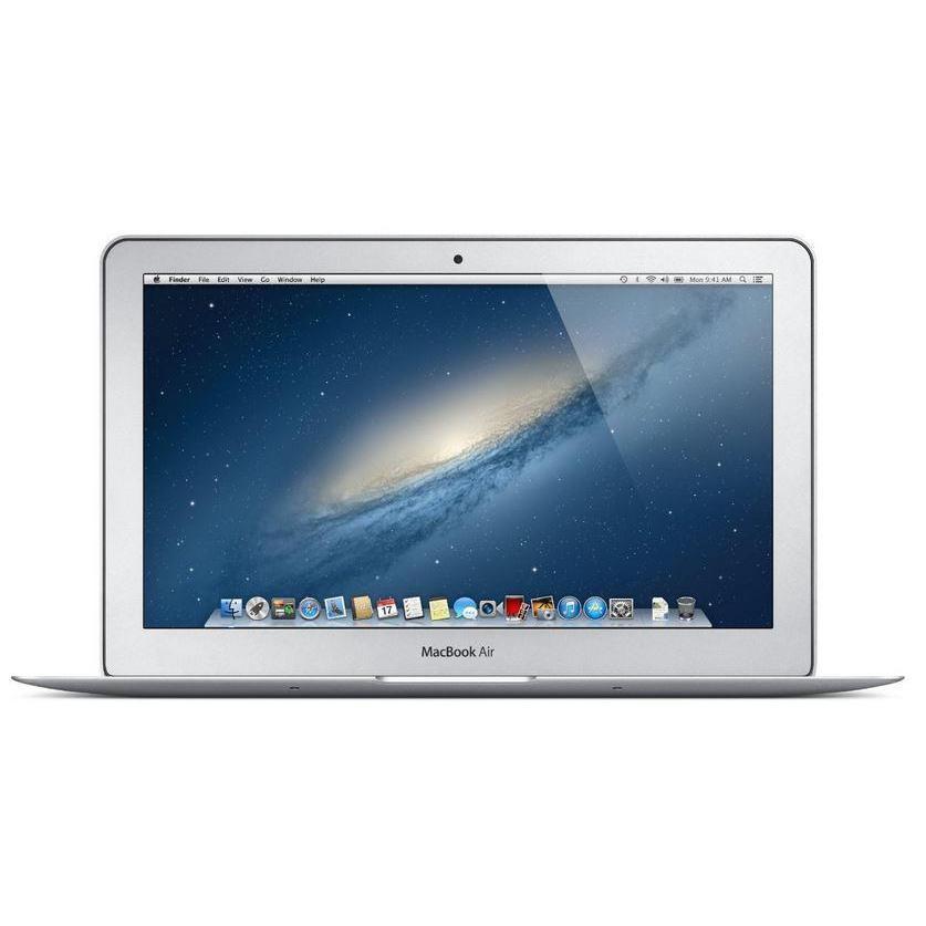 "MacBook Air 13,3"" Core i5 1,6 GHz  - SSD 256 Go - RAM 4 Go"