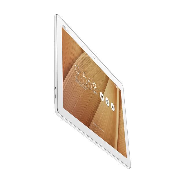 "Asus ZenPad Z300M-6L023A - 10,1"" 16 Go - Wifi - Or"