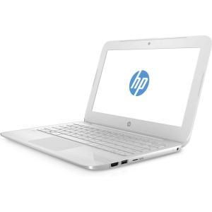 """HP Stream 11 -Y003NF 11,6"""""""