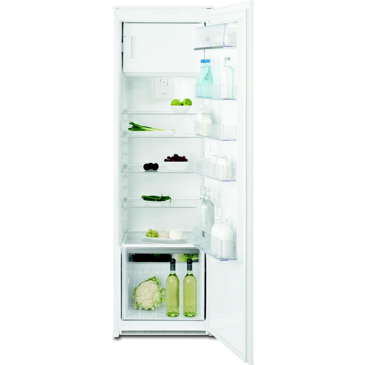 Réfrigérateur 1 porte ELECTROLUX ERN3013FOW