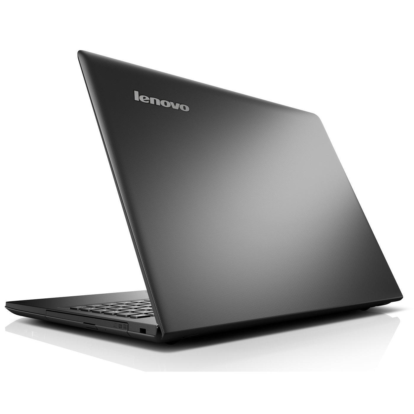 """Lenovo Ideapad 110-15ACL 15"""" A-Series 1,8 GHz  - HDD 500 Go - 4 Go AZERTY - Français"""