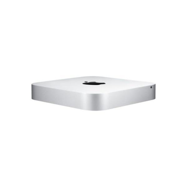Mac mini Core i7 2.3 GHz  - HDD 1 To - RAM 4 Go