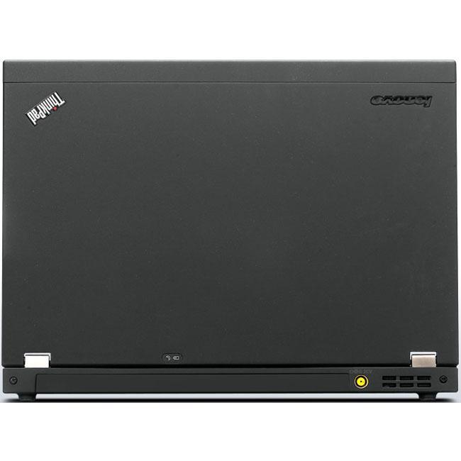 """Lenovo ThinkPad X230 12"""" Core i5 2,6 GHz  - SSD 120 GB - 4GB AZERTY - Französisch"""
