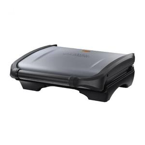 Grill George Foreman 19920