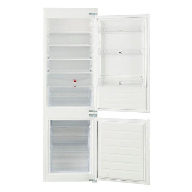 Réfrigérateur encastrable WHIRLPOOL ART6601/A+