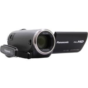 Camcorder Panasonic HC-V180
