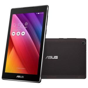 Asus ZenPad Z170C 16 GB