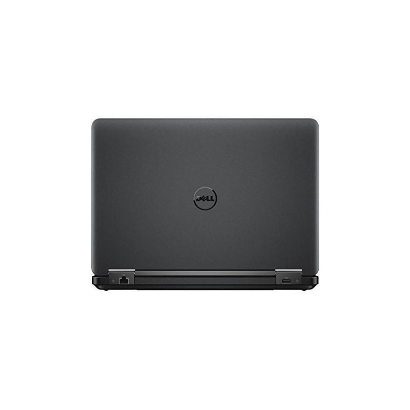 "Dell LATITUDE E5440 14"" Core i7 2,1 GHz  - SSD 256 Go - 8 Go AZERTY - Français"