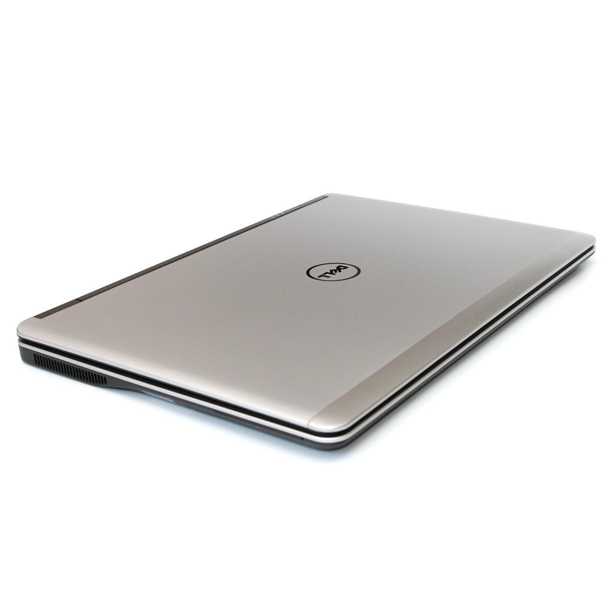 """Dell Latitude E7440 14"""" Core i5 1,9 GHz  - HDD 500 GB - 8GB Tastiera Francese"""