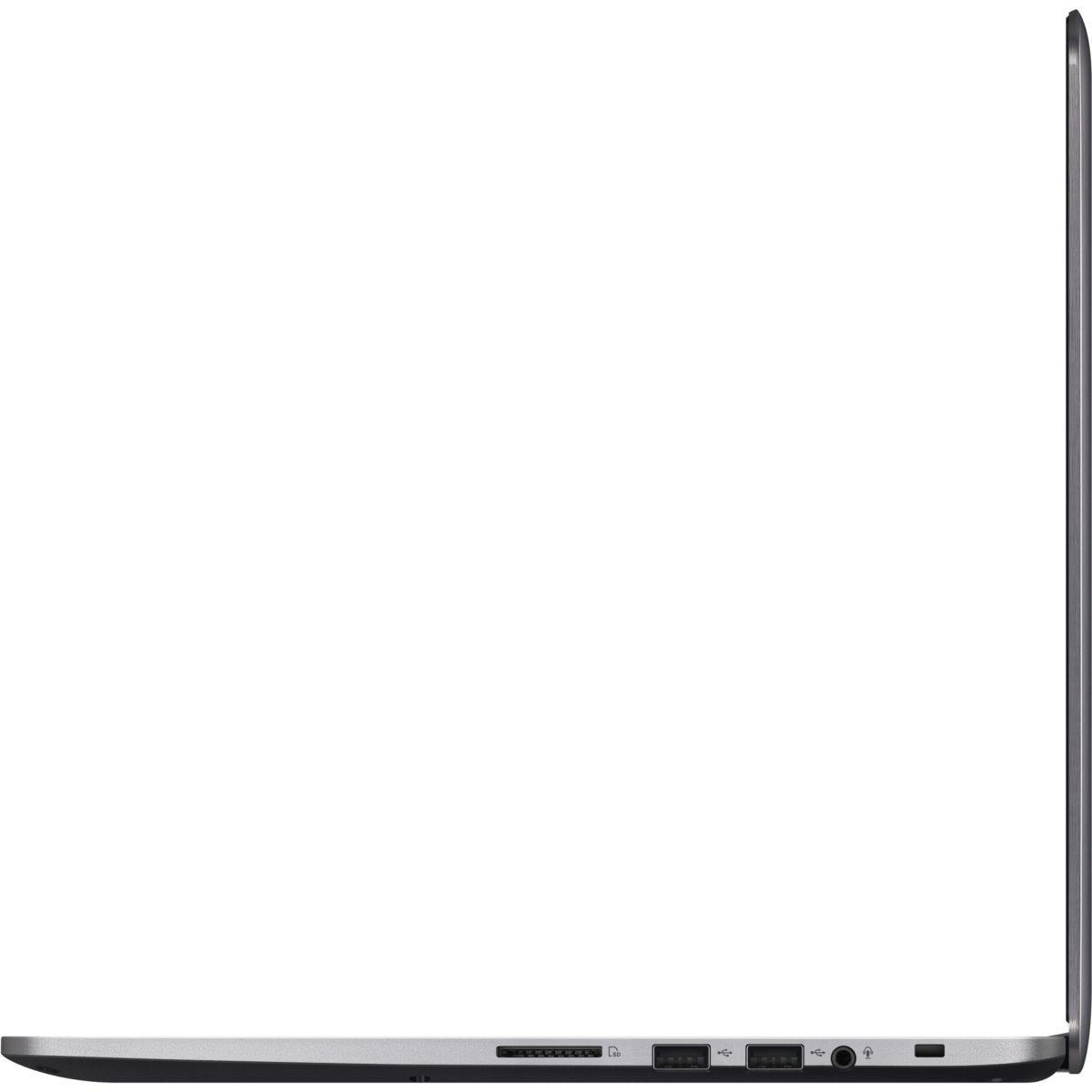 """Asus K501ux-dm140t 15"""" (2015) - Core i7-6500U - 8GB - SSD 16 Gb + HDD 1 tb AZERTY - Γαλλικό"""