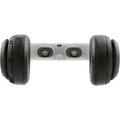 Avegant Glyph AG101 Bluetooth Ακουστικά - Μαύρο