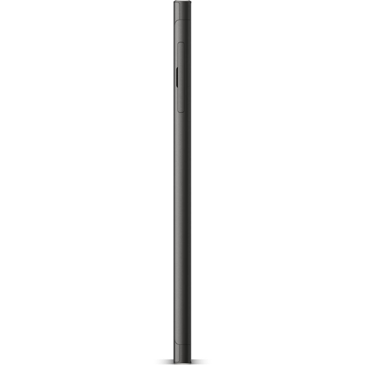 Sony Xperia XA1 Ultra