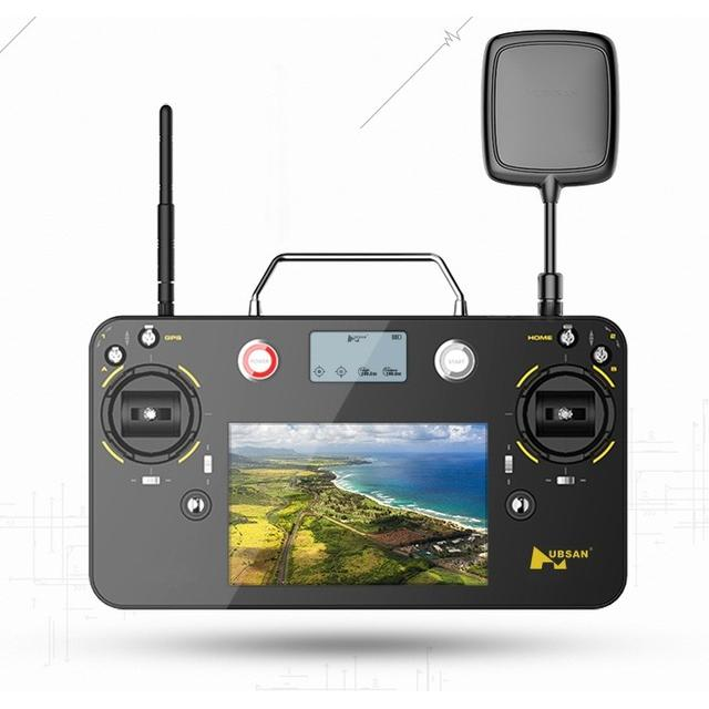 Drone Hubsan Raptor H109S