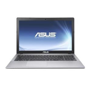 """Asus R510JF-XX034T 15,6"""""""