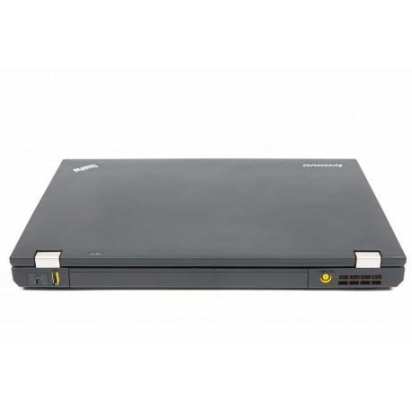 """Lenovo ThinkPad T420 14"""" (2011) - Core i5-2520M - 8GB - HDD 1 TO AZERTY - Francúzska"""