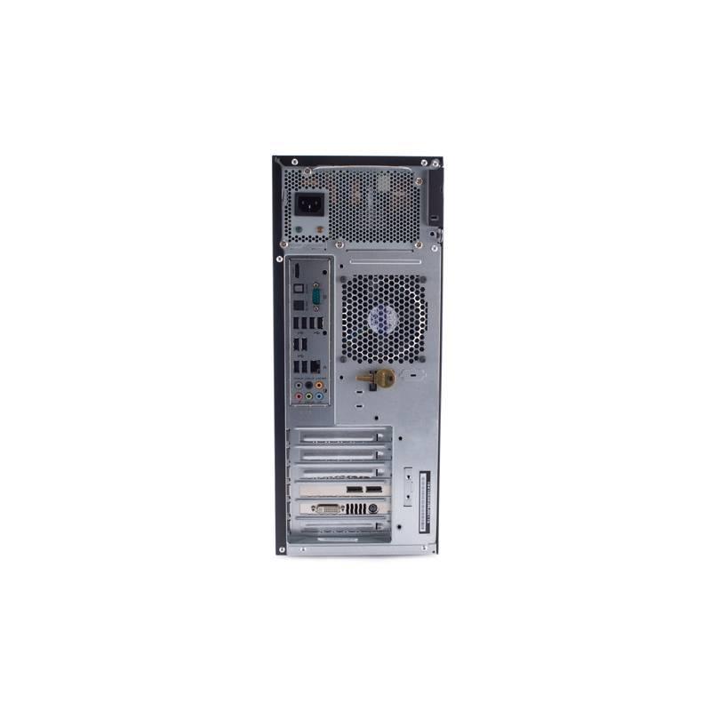 Lenovo ThinkStation S20 TW Xeon 3,06 GHz - HDD 500 GB RAM 8 GB