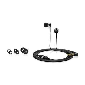 Sennheiser CX 1.00 Kuulokkeet In-Ear