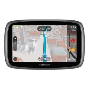 GPS TomTom GO 510