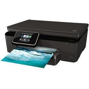 Imprimante Jet d'encre Multifonction HP Photosmart 6520
