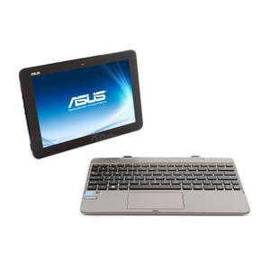 "Asus T101HA-GR030T 10"" Atom x5-Z8350 - SSD 128 Gb - 2GB AZERTY - Γαλλικό"