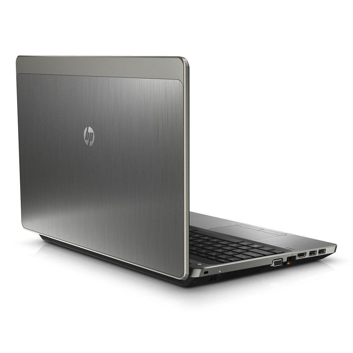 HP ProBook 4530S 15,6-inch (2011) - Core i3-2330M - 4GB - HDD 320 GB AZERTY - Francês