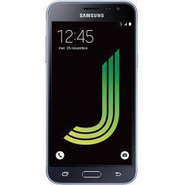 Samsung Galaxy J3 (2016) 16 Go - Noir - Débloqué