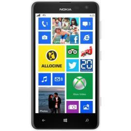 Nokia Lumia 625 8 GB - Blanco - Libre