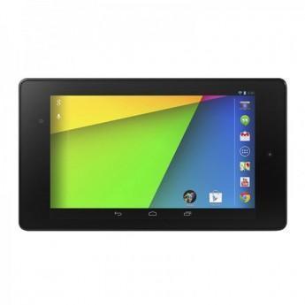"""Asus Asus Google Nexus 7 32Go 2ème Génération - Noir - 7"""" 32 Go - Wifi + 3G - Noir"""