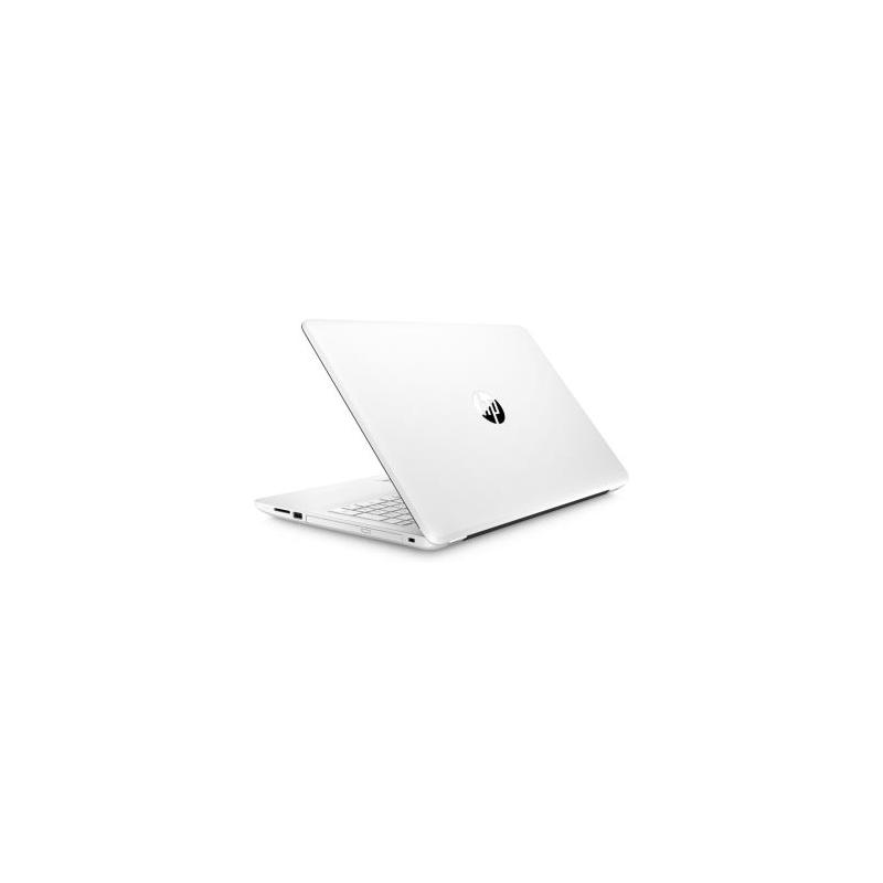 """HP Notebook 15-bw036nf 15"""" (2017) - A9-9420 - 6GB - HDD 1 tb AZERTY - Γαλλικό"""