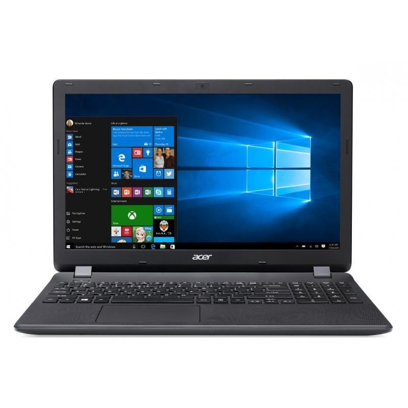 "Acer Aspire ES1-524-98L1 15,6"" () - A9-9410 - 4GB - HDD 1 TO AZERTY - Francúzska"