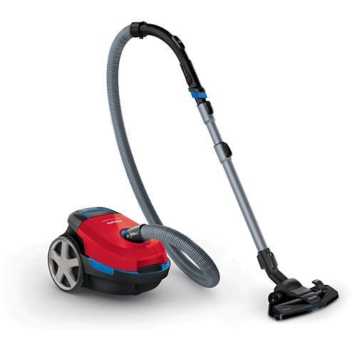 Aspirateur avec sac Philips Performer Compact FC8373/09