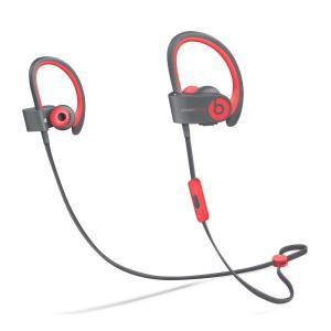 Ohrhörer Bluetooth - Beats By Dr. Dre Powerbeats 2 Wireless