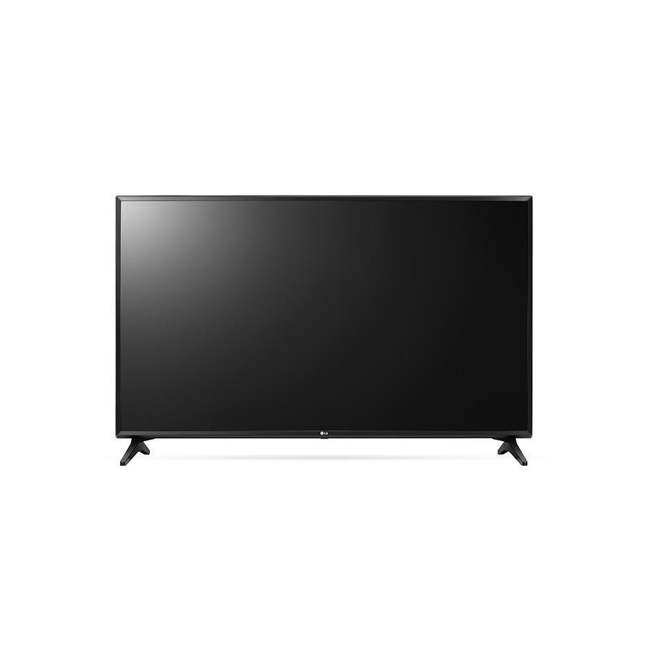 SMART TV LED   Full HD 124 cm LG 49LJ594V