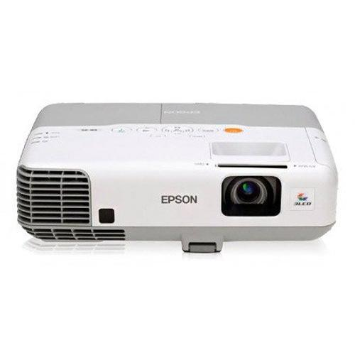 Epson EB-905 Video projector 3000 Lumen - Branco/Cizento