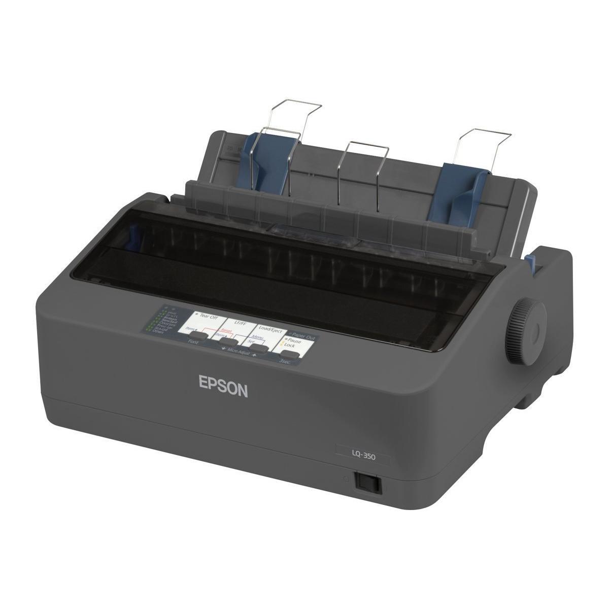 Epson LQ-350 Stampanti
