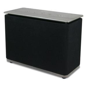 Metronic 477086 Bluetooth Speakers - Preto